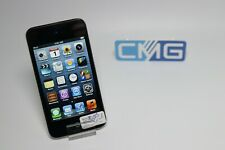 Apple iPod touch 4.Generation 4G 8GB ( Top Zustand, siehe Fotos ) D105