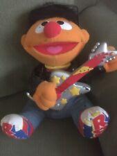 Rock & Roll Ernie