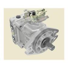 Genuine Hydro Gear PUMP VARIABLE 10CC [HYG][PG-1HDA-D41X-XXXX]