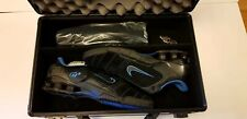 Nike x Gran Turismo Limited Edition Playstation 2 Bundle Total Magia II Shox