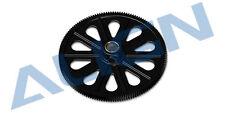 Align Trex 500 145T M0.6 Autorotation Tail Drive Gear Set H50019AA