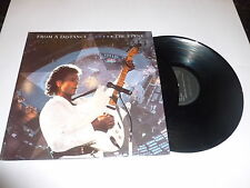 CLIFF RICHARD - From A Distance... The Event - 1990 UK 24-track double LP