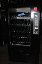 Fsi 3141 Snack Machine /5 Wide Snack Machine (489)