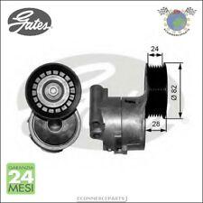 SAAB 900 9000 9-5 2.5 3.0 Albero a Camme Albero A Gomiti Strumento