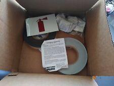 New listing Magnetic Backed Basic Emergency Egress Photoluminescent Lighting Kit Cejay