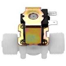 OS EPH controlli staccare PRO 22mm 2 PORTE VALVOLA MOTORIZZATA normalmente chiuso V222P