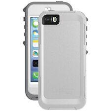 OtterBox Preserver Series iPhone SE/5s/5 Waterproof Case - Glacier