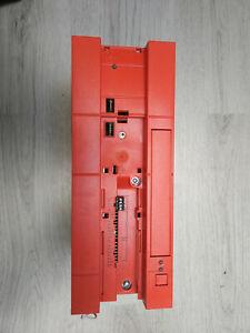 SEW Eurodrive Movitrac MC07B0075-5A3-4-00 Frequenzumrichter 11,2 kVA
