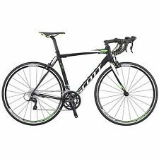 2016 Scott CR1 30 Carbon Road Bike (56cm) - Free Shipping!