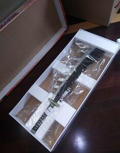 Bleach Foam Sword Replica Official Shonen Jump Renji Abarai Cosplay