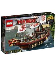 Ladrillos y Costruzioni Lego 70618