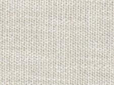 Perennials OUTDOOR Neutral Tweed Upholstery Fabric Whippersnapper Sea Salt 3 yds