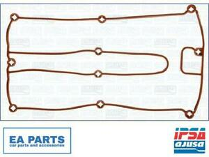 Gasket, cylinder head cover for FORD AJUSA 11098400