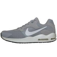 Nike Air Max Guile SCHUHE Turnschuhe Sneaker Herren 916768 EUR 43 HELLGRAU