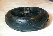Used Ninebot Segway Kickscooter Rear Wheel