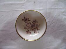 Ceramica LAVENIA ANDLOVITZ