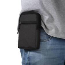 Housse Universel pour téléphone mobile et assistant personnel (PDA)