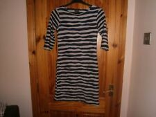 Viscose Crew Neck Phase Eight Dresses for Women