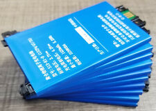 x10 Used OEM Battery For Amazon Kindle Paperwhite (2nd/3rd) (6th/7th) Generation