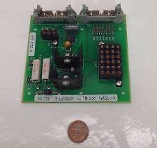 ROBOFIL ROBOFORM CIRCUIT BOARD  CT8142320