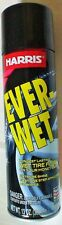 Ever-Wet Spray Tire Shine Can / Ever Wet Look Tire Shine / Detail 13oz (1 Unit )
