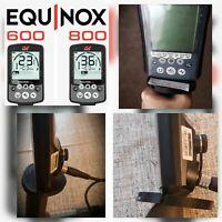 Minelab Equinox 600 & 800Sure Grip BLACK MK3 Version