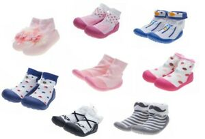 AUSTRALIA Design Baby walker shoe, Soft Sole, Sock Shoe, Baby Gift, indoor shoes