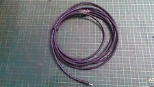 GENUINE REX ROLLER 502-00205-80 CORD 300V, 502 00205 80, 5020020580. N.O.S.