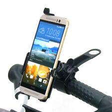 Soportes HTC para teléfonos móviles y PDAs