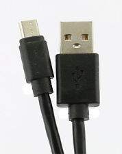 1m USB Micro Charging Charger Cable Lead XBOX ONE & ONE S Controller B1002
