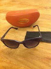MISSONI Blue Designer Sunglasses - MI74203S