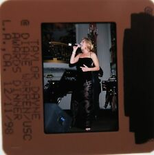 TAYLOR DAYNE Tell It to My Heart Love Will Lead You Back Floor on Fire SLIDE 14