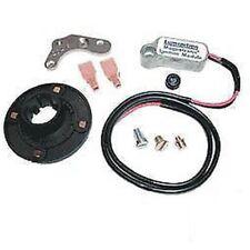 MTK003 Lumenition Magnetronic Système Allumage Magnetronic Lucas 25D4 -ve Terre