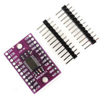 TCA9548A I2C Multiplexer Breakout Board for Chaining Module For Arduino