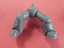 Space Wolves THUNDERWOLF Power Armour RIDER LEGS (A) - Bits 40k