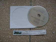 CD Pop Xavier Naidoo - Generic Interview * For Promotion NAIDOO REC Gott Jesus