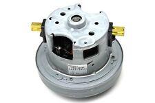 2198511012 ELECTROLUX motor for Ultracaptic Deluxe ZUC4103DEL - IN HEIDELBERG