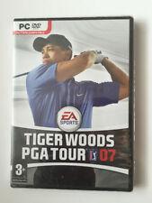 Jeux vidéo pour Sport PC