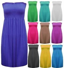 Above Knee, Mini Casual Maxi Dresses for Women