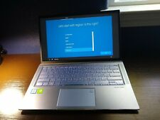 "Asus ZenBook 14 14"" Laptop i7-8565u mx150 16Gb 256Gb Windows 10 (Ux431Fn-Ih74)"