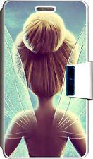 Flip case cover funda tapa Samsung Galaxy S5 mini,ref:196