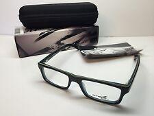 Wholesale Arnette Lo-Fi Havana/Green Frames 7060-0147 Eyeglasses 47/16/130 Case
