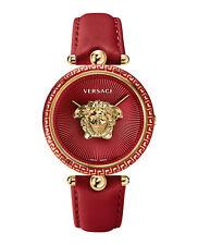 Versace Womens Palazzo Empire Watch VCO120017