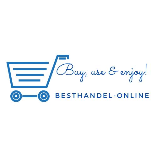 besthandel-online