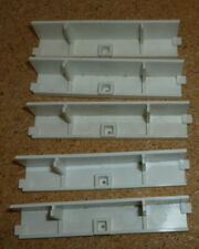 Triang Arkitex Roof Straights - 1/42 Scale - x 5