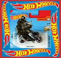 Hot Wheels 2020   BMW K 1300 R        65/250   NEU&OVP