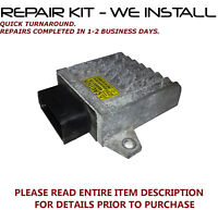 REPAIR KIT fits 06-09 Mazda 3 Transmission Control Module Mazda3 TCM WE INSTALL!