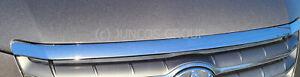 2005-2010 Toyota Avalon Hood Trim Moulding 75770-AC010 *NEW* in OEM box