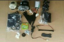 electric bike conversion Kit - MY1016Z2 250W 36V Motor electric bicycle motor