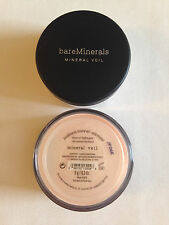 Bare Escentuals bareMinerals Finishing Powder Mineral Veil 9 gram / 0.3 oz